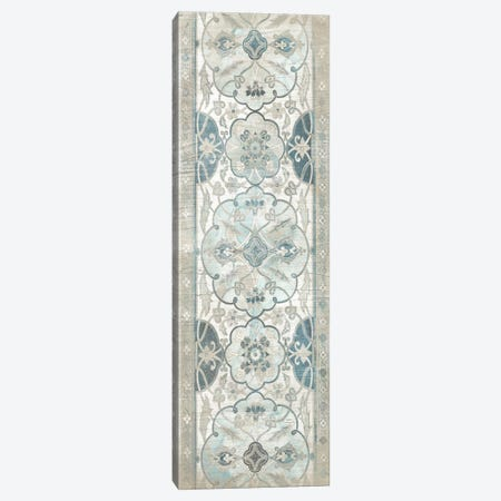 Vintage Persian Panel II Canvas Print #JEV1436} by June Erica Vess Canvas Print
