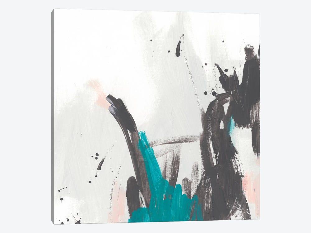 Extant II by June Erica Vess 1-piece Canvas Artwork