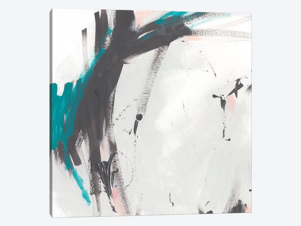 Extant III by June Erica Vess 1-piece Canvas Art