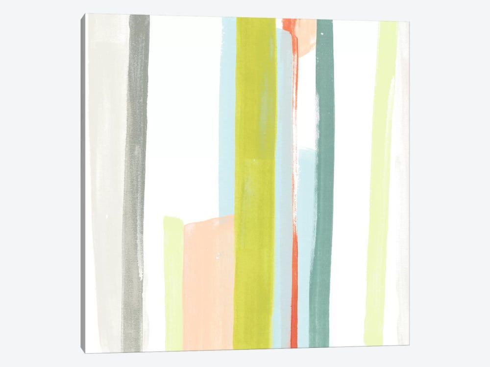 Litmus III by June Erica Vess 1-piece Art Print
