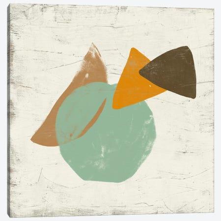 Mobile VIII Canvas Print #JEV174} by June Erica Vess Canvas Art Print