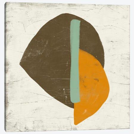 Mobile IX Canvas Print #JEV175} by June Erica Vess Canvas Art Print