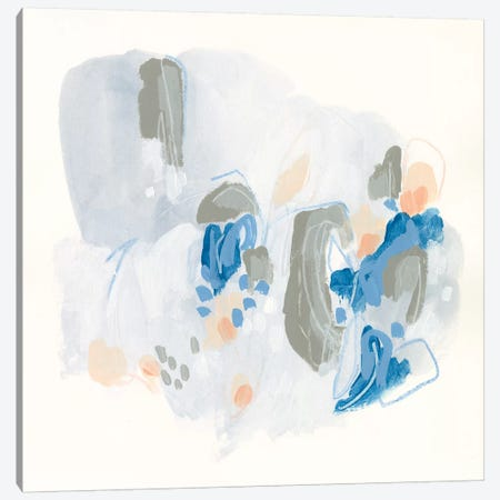 Light Refraction II Canvas Print #JEV2008} by June Erica Vess Canvas Art Print