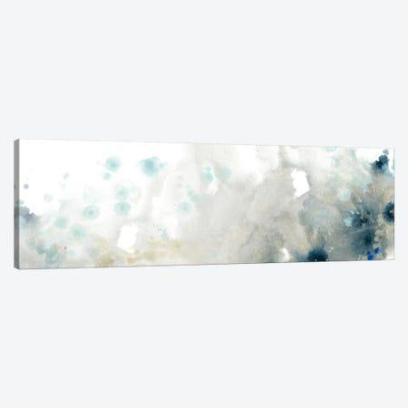 Sea Storm I Canvas Print #JEV213} by June Erica Vess Canvas Art Print