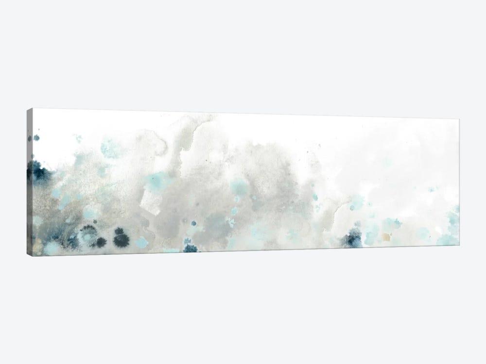 Sea Storm II by June Erica Vess 1-piece Canvas Wall Art