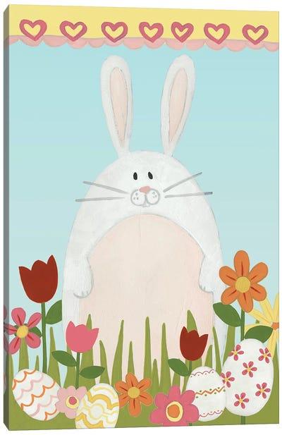 Easter Sweeties II Canvas Art Print