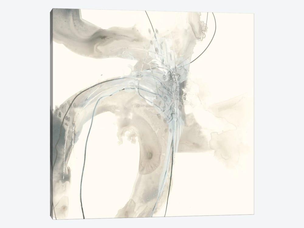 Divination II by June Erica Vess 1-piece Canvas Art Print
