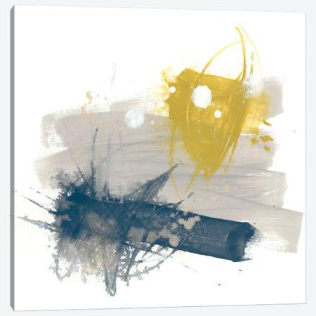 Bitte I 3-Piece Canvas #JEV357} by June Erica Vess Canvas Art Print
