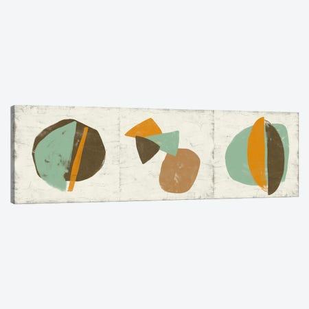 Mobile Triptych Canvas Print Set #JEV3HSET002} by June Erica Vess Canvas Art