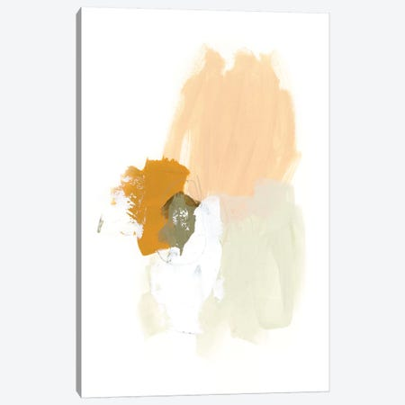 Understate I Canvas Print #JEV458} by June Erica Vess Canvas Art Print
