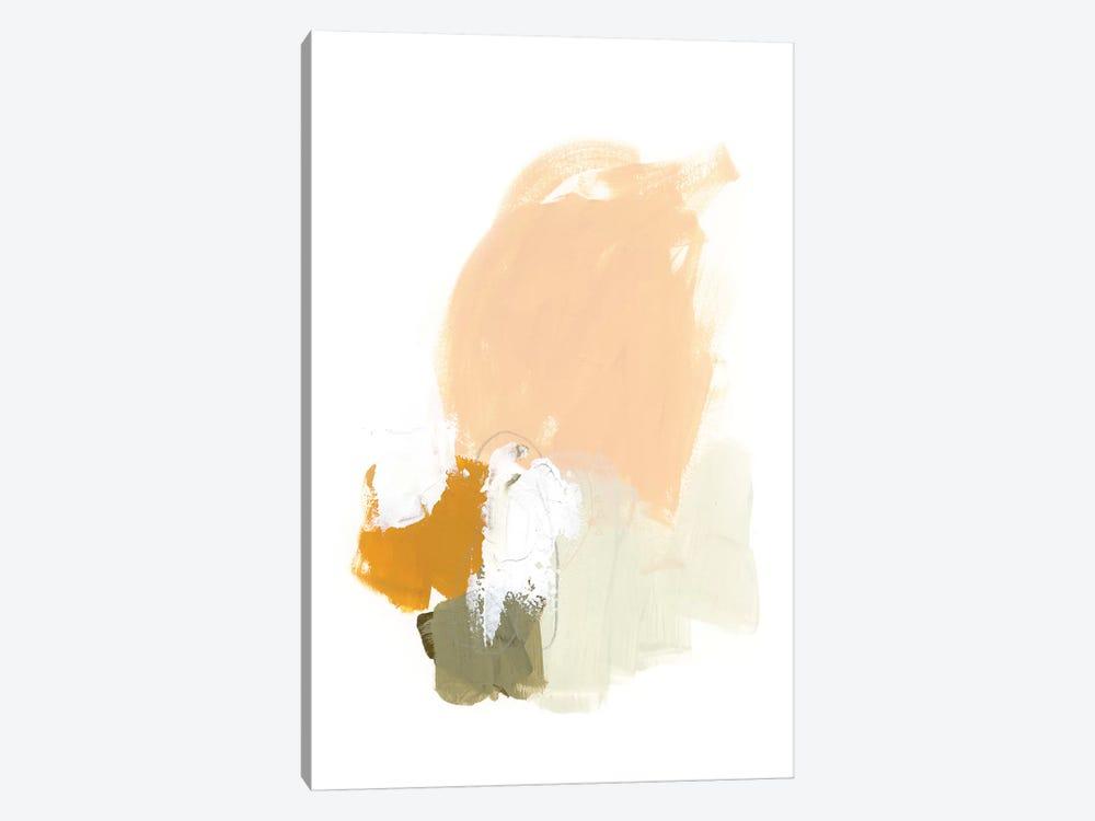 Understate II by June Erica Vess 1-piece Art Print
