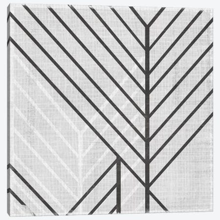Diametric II 3-Piece Canvas #JEV505} by June Erica Vess Canvas Wall Art