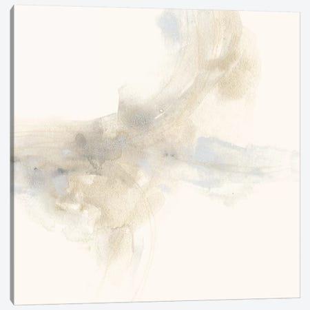 Vapor III Canvas Print #JEV673} by June Erica Vess Canvas Print