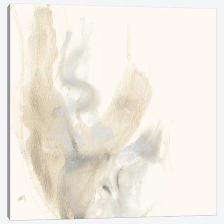 Vapor IX Canvas Print #JEV675} by June Erica Vess Canvas Artwork