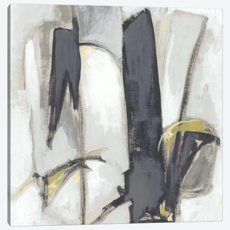 Locus II Canvas Print #JEV754} by June Erica Vess Canvas Print