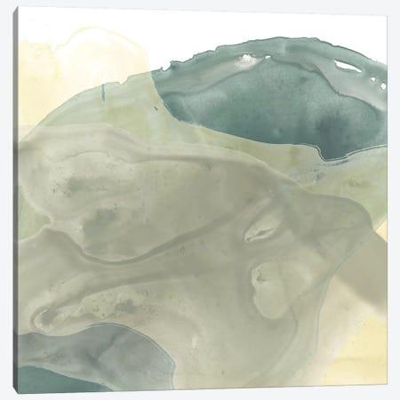 Mystique III Canvas Print #JEV769} by June Erica Vess Art Print