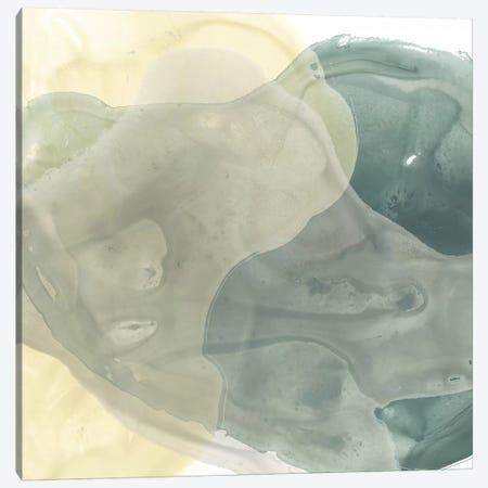 Mystique IV Canvas Print #JEV770} by June Erica Vess Canvas Artwork