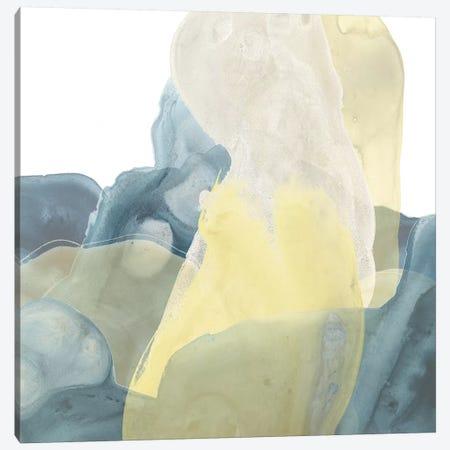 Mystique IX Canvas Print #JEV771} by June Erica Vess Canvas Wall Art