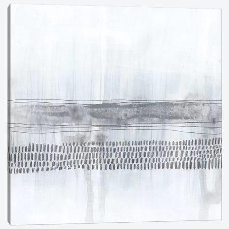 Premonition IV Canvas Print #JEV810} by June Erica Vess Canvas Print
