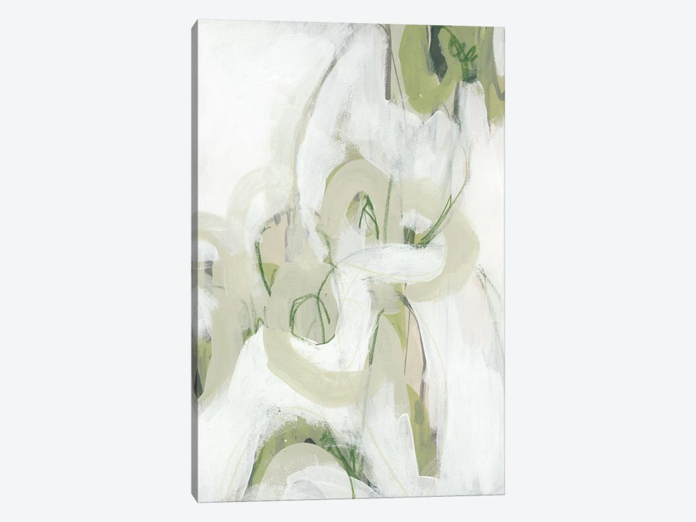 Verge II by June Erica Vess 1-piece Canvas Print