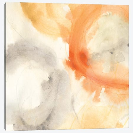 Implicit II 3-Piece Canvas #JEV925} by June Erica Vess Canvas Art