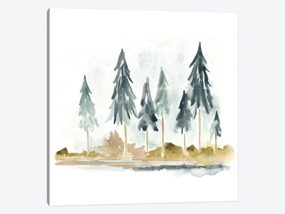 Lake Shore II by June Erica Vess 1-piece Art Print