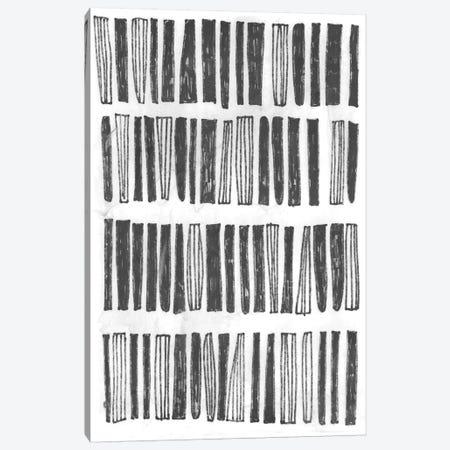 Ley Lines I Canvas Artwork By June Erica Vess Icanvas