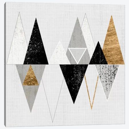 Range I Canvas Print #JFA14} by Jarman Fagalde Canvas Print