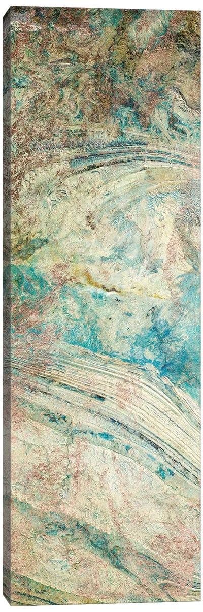 Sea Salt I Canvas Art Print