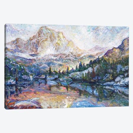 Practical Canvas Print #JFJ32} by Jeff Johnson Canvas Art Print