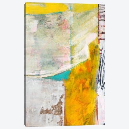Relocation II Canvas Print #JFU14} by Jodi Fuchs Canvas Print