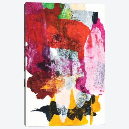 Hana II Canvas Print #JFU23} by Jodi Fuchs Canvas Art Print