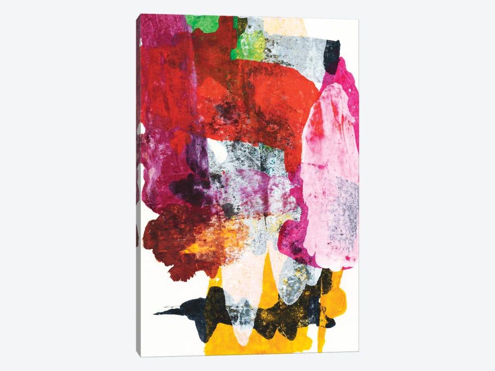 Hana II by Jodi Fuchs 1-piece Canvas Art Print