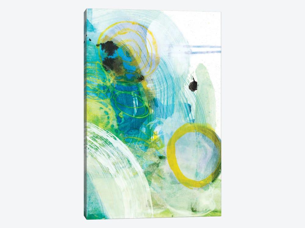 Take Off II by Jodi Fuchs 1-piece Canvas Art Print