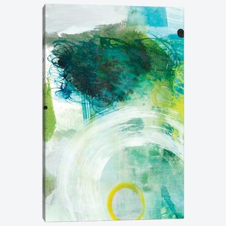 Take Off IV Canvas Print #JFU27} by Jodi Fuchs Canvas Wall Art