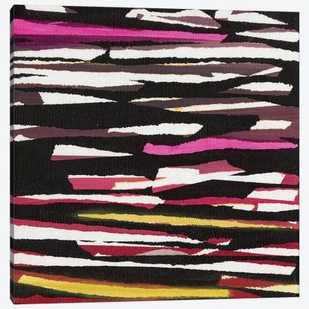 Torn I Canvas Print #JFU28} by Jodi Fuchs Canvas Art Print