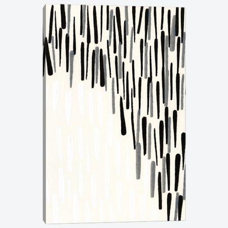 Tonal I Canvas Print #JFU65} by Jodi Fuchs Canvas Art