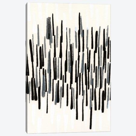 Tonal II Canvas Print #JFU66} by Jodi Fuchs Canvas Wall Art