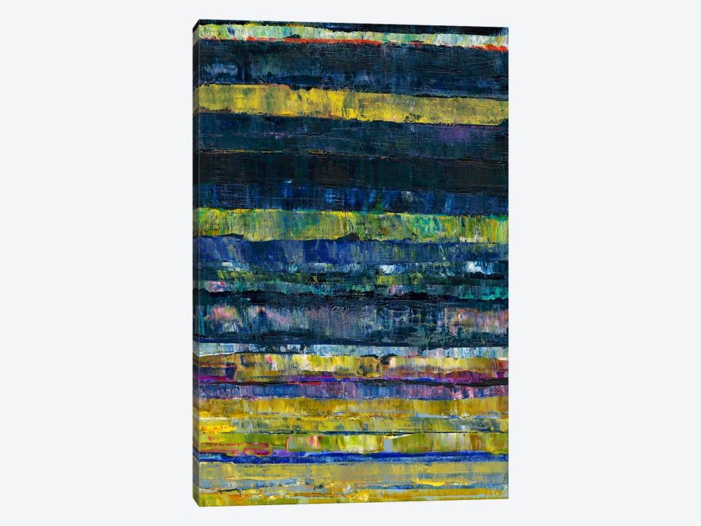 Light On Water II by Jodi Fuchs 1-piece Canvas Art Print