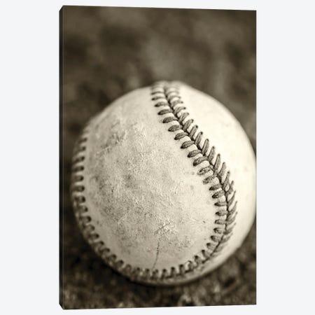 Take Me Out To The Ballgame III Canvas Print #JGL217} by Joseph S. Giacalone Canvas Print