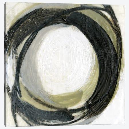 Light in the Center I Canvas Print #JGO1193} by Jennifer Goldberger Canvas Print