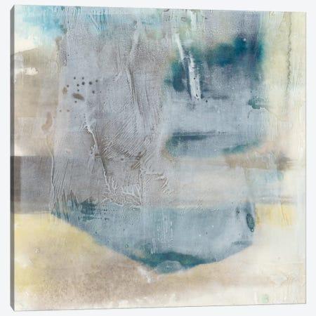 Ethereal Space II Canvas Print #JGO157} by Jennifer Goldberger Canvas Artwork