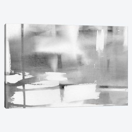Light Of Light I Canvas Print #JGO180} by Jennifer Goldberger Canvas Artwork