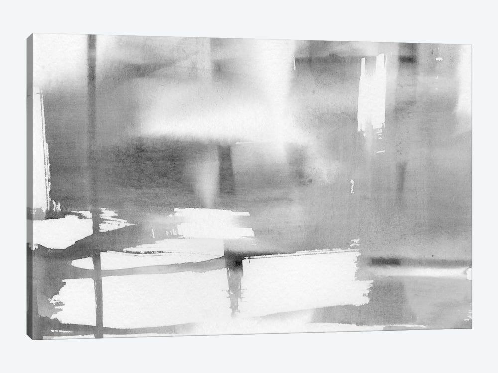 Light Of Light I by Jennifer Goldberger 1-piece Canvas Art Print