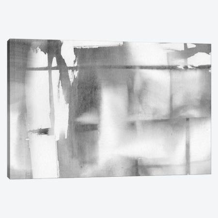 Light Of Light II Canvas Print #JGO181} by Jennifer Goldberger Canvas Wall Art