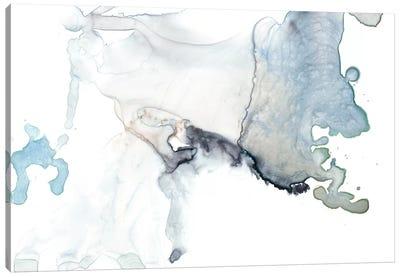 Bloom Cloud II Canvas Art Print