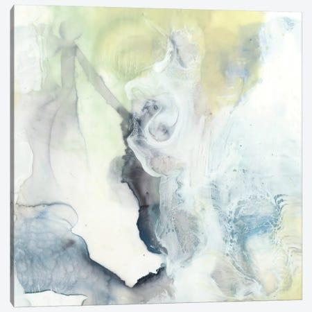 Pastel Cloud II Canvas Print #JGO419} by Jennifer Goldberger Canvas Art