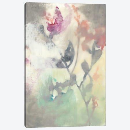 Subtle Sway II 3-Piece Canvas #JGO448} by Jennifer Goldberger Canvas Art Print