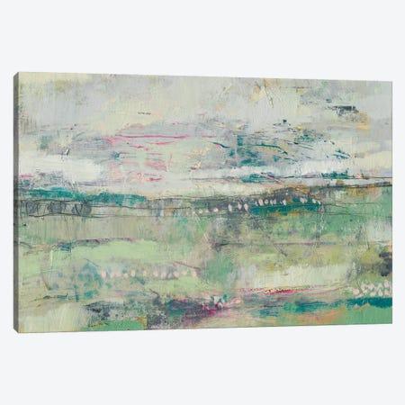 Sweet Distance I Canvas Print #JGO449} by Jennifer Goldberger Canvas Print