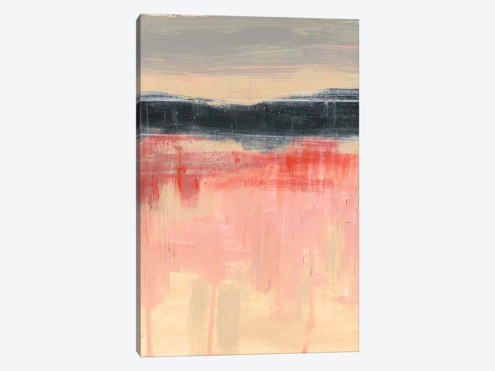 Paynes Horizon II by Jennifer Goldberger 1-piece Art Print